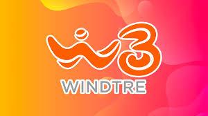 Wind Tre multata per 17 milioni di euro per trattamento illecito dei dati personali