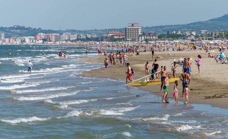 Bonus vacanze: Franceschini, già chiesto da 72mila famiglie