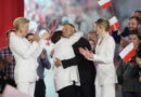 Polonia, Duda vince le presidenziali
