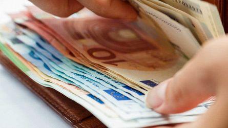Olanda, Irlanda e Lussemburgo 'sottraggono' all'Italia 7 miliardi ogni anno