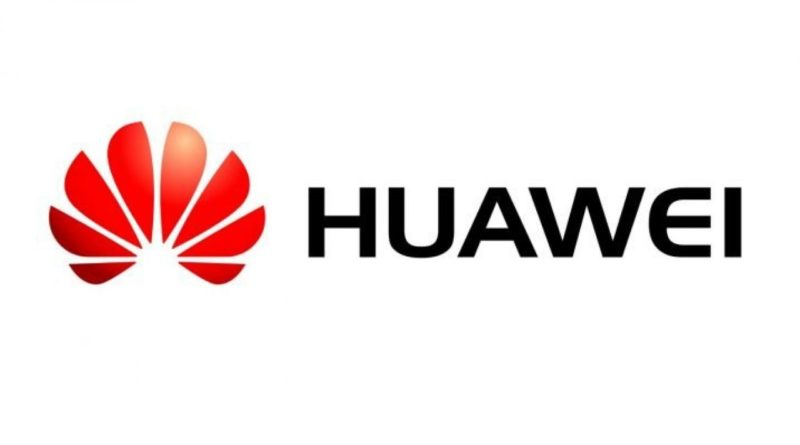 5G, asse Gb-USA: Johnson pronto a bandire Huawei