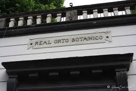 Stop alla XX edizione della rassegna 'Brividi d'Estate' al Real Orto Botanico di Napoli