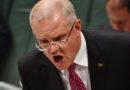 Australia aumenta spese militari per crescita tensioni con Cina