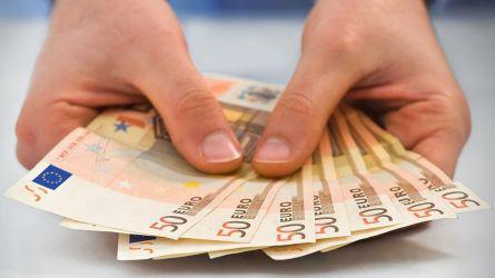 Bonus e aiuti a famiglie e disoccupati: tutti i pagamenti di luglio