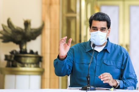 Venezuela: 2 americani condannati per tentata invasione
