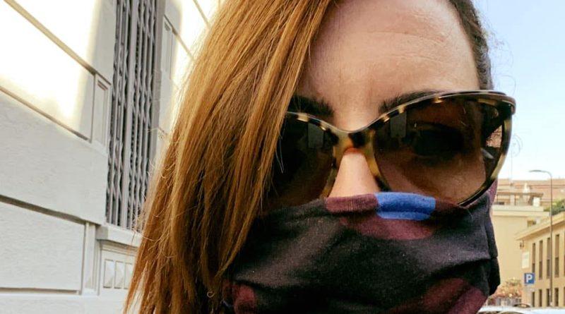 I 'furbetti' del bonus: consigliera di Milano: 'L'ho preso'