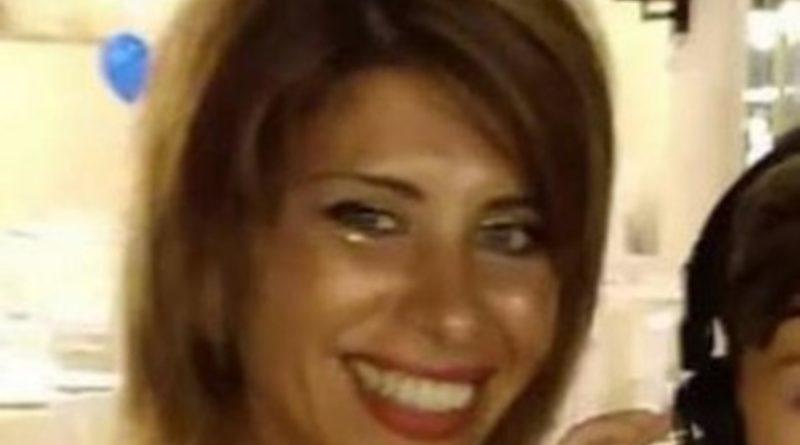 """Dj morta, le rivelazioni del marito: """"Viviana non si è suicidata"""""""