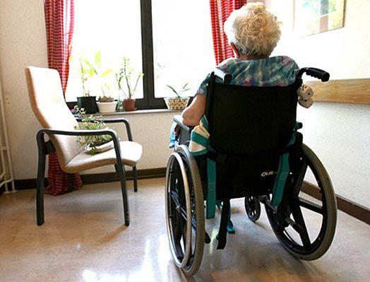Pensioni di invalidità, a chi spetta l'aumento e quando scatta
