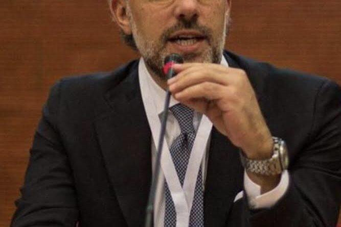 Nasce l'Unione internazionale giovani dottori commercialisti ed esperti contabili