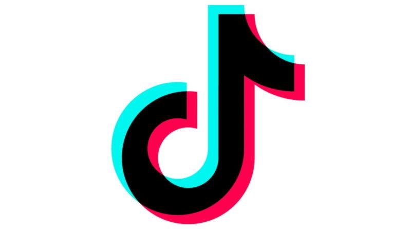 WSJ – Contatti preliminari tra Twitter e TikTok per una fusione