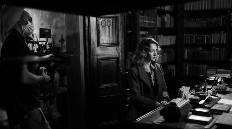 Al via le riprese di CHIARA LUBICH film Tv di Giacomo Campiotti con Cristiana Capotondi