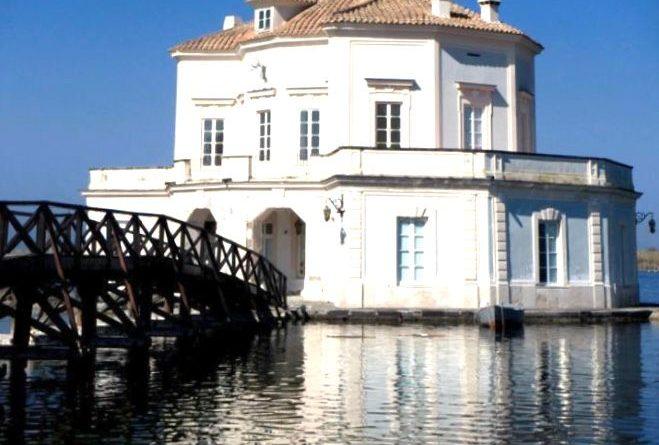 In Area Flegrea, le mini proposte turistiche più nuove