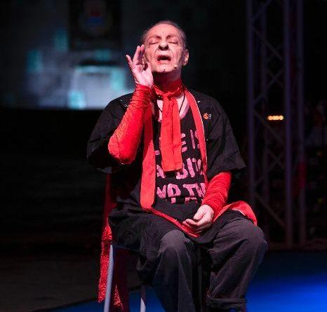 Positano Teatro Festival – Premio Annibale Ruccello: tre serate di qualità