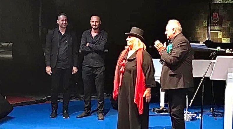 Positano Teatro Festival: ottima la prima