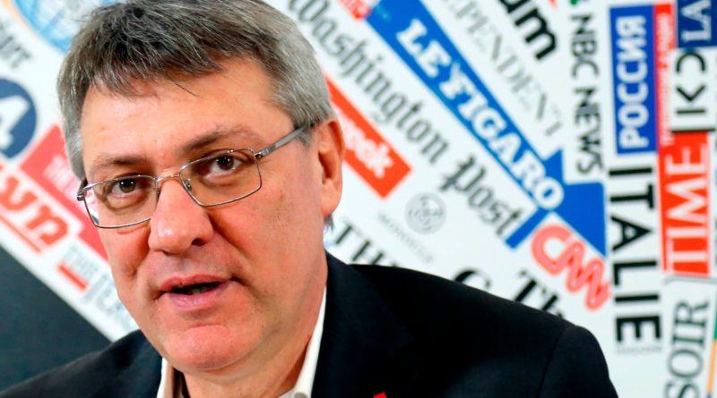 Landini, 'Blocco dei licenziamenti o sciopero generale'. Confindustria: 'Costo pesante per lo Stato'