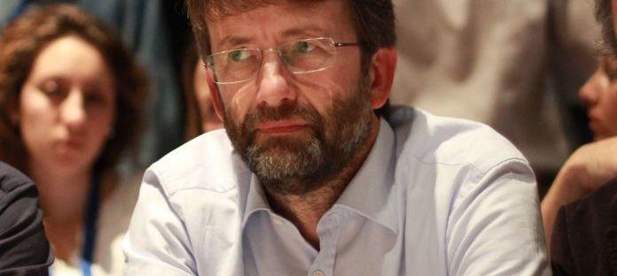 Tartaglia Arte: Il Ministero dei Beni Culturali stanzia 20 milioni di euro per le mostre annullate per Covid