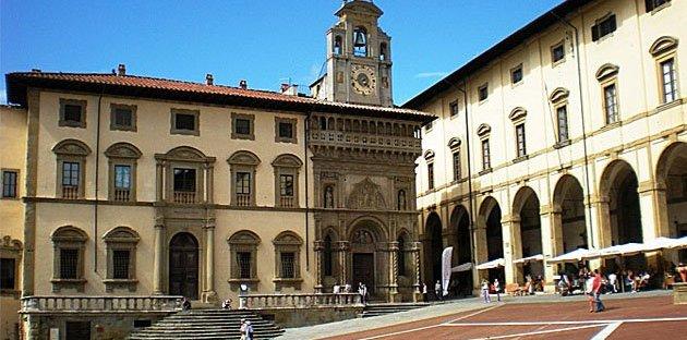 Tartaglia Arte: Capitale Italiana della Cultura 2022, ecco le 28 città selezionate per il titolo