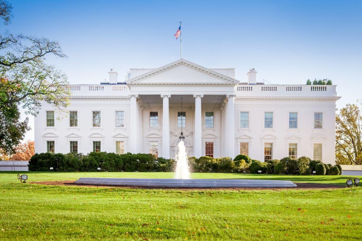 Usa: maggioranza approva Biden ma scettica su unita' Paese