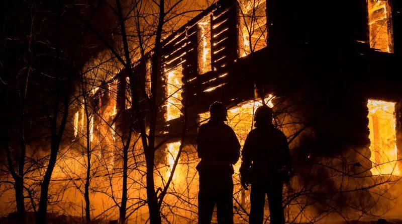Inferno a Beirut, 137 morti, proseguono le ricerche. L'Ue attiva la protezione civile