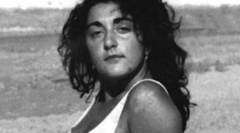 """Omicidio via Poma, legale famiglia Cesaroni: """"Indagine si può riaprire ma serve un segnale dalla Procura"""""""