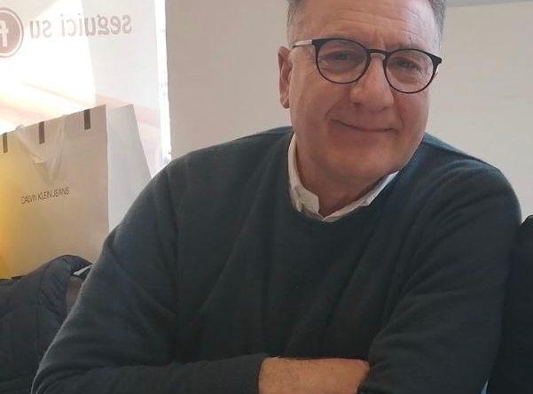 Imprese in difficoltà e Lentini(Ora-Sicilia al Centro): 'Presentata interrogazione al Governo regionale per stimolare un'azione di salvaguardia dei posti di lavoro'