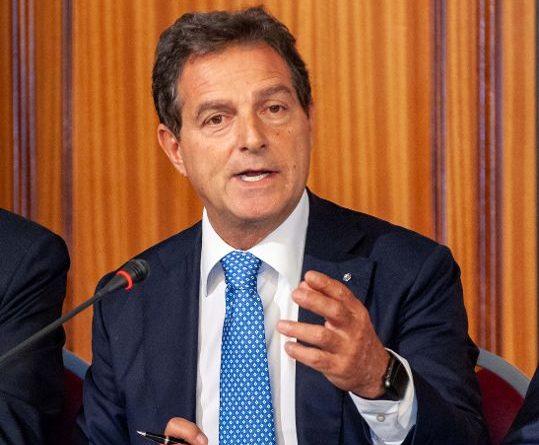Fisco, Moretta (commercialisti): stop agli attacchi della politica ai professionisti
