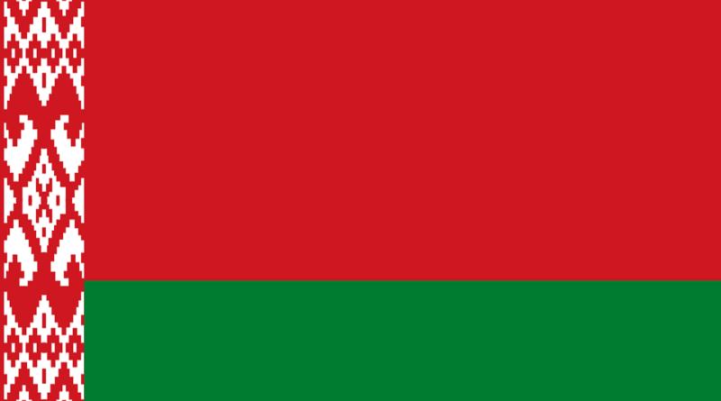 Bielorussia, a Minsk fermate 700 persone in 24 ore