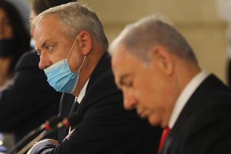 Israele: si aggrava crisi, salta riunione di governo