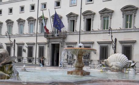 Dl agosto: bozza, un altro assegno di 400 euro Reddito emergenza