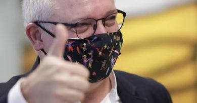 Belgio respinge l'estradizione del catalano Puig