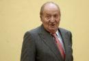 Spagna:  Juan Carlos è nella Repubblica dominicana