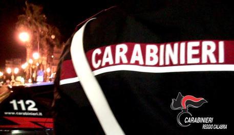Omicidio in Calabria, 44enne ucciso in un agguato
