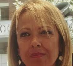 Napoli, morta la giornalista Rai Valeria Capezzuto