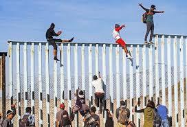Immigrazione, 64 immigrati positivi al coronavirus a Pozzallo