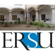 BANCA SANT'ANGELO-ERSU-5mila voucher da 20 euro per studenti siciliani fuori sede
