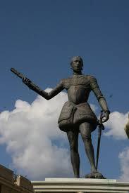 Messina, 'Lo Spettacolare sbarco di Don Giovanni d'Austria', in diretta streaming