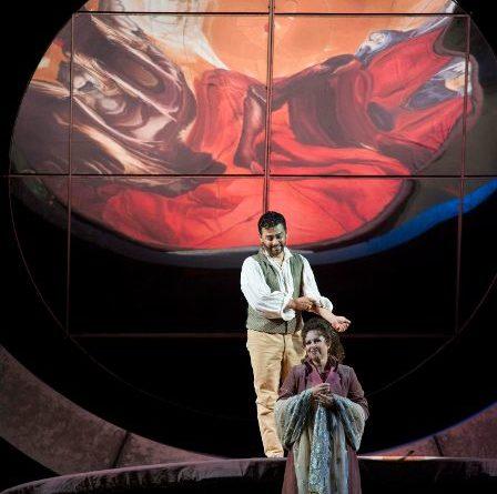 Sold out per Tosca al Festival Puccini 2020 che debutta nel Gran Teatro giovedì 6 agosto