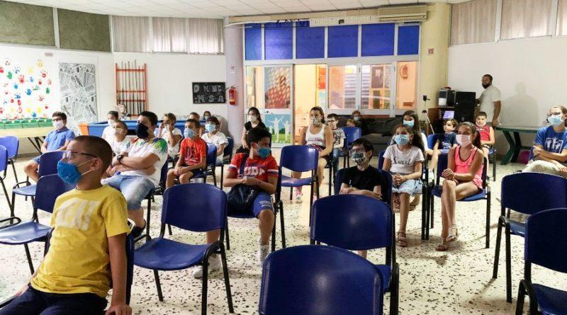 Cyberbullismo, Falco (Corecom): Oltre 500 ragazzi nuove 'sentinelle di legalità'