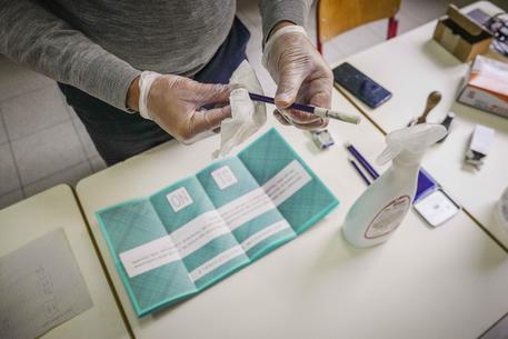 Elezioni: da Bolzano a Matera, gli exit poll nei Comuni