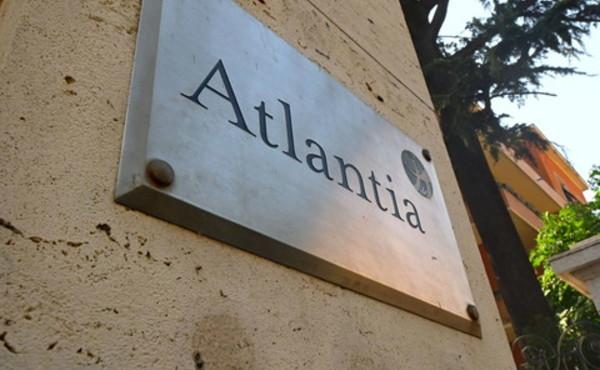 Atlantia, per Aspi vendita della quota o scissione