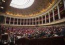 Francia: 8 positivi a Assemblée nationale, rischio focolaio