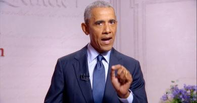 Usa: arriva il libro di Barack Obama, 'sono orgoglioso'