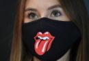 Coronavirus: nuova protesta oggi a Londra, polizia in allerta