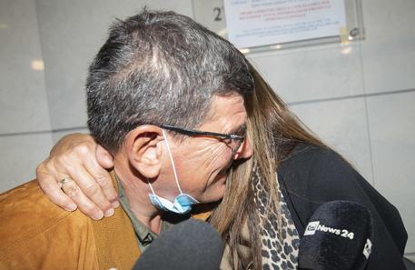 Vannini: Antonio Ciontoli condannato a 14 anni