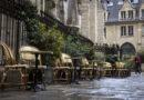 Francia, due premi Nobel propongono il 'lockdown d'Avvento'