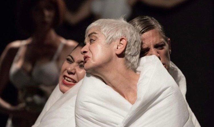 SPAZIO ALLO SPAZIO_ Presentata la nuova stagione 2020-2021 del Teatro Lo Spazio-Roma