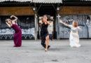 PORTRAITS ON STAGE | Paolo Spaccamonti e Ramon Moro – NTC e mo-wan teatro – Stalker Teatro – SettimoCielo | Santuario di Ercole Vincitore – Villae di Tivoli | fino al 4 ottobre 2020