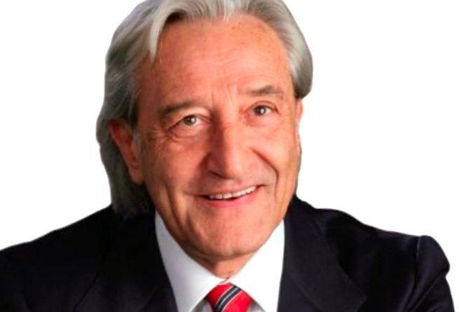 Luigi Santini: Una scelta innovativa per la sanità campana