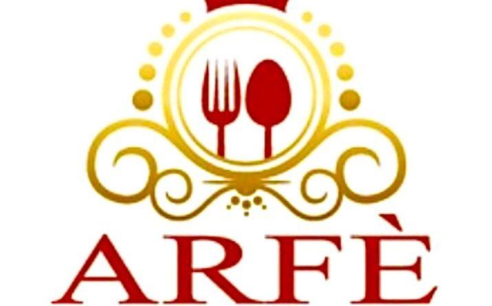 Arfè: 150 anni dedicati alla genuinità e alla tradizione gastronomica napoletana