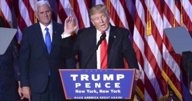 Paura alla Casa Bianca, pacco con tossina mortale inviato a Donald Trump